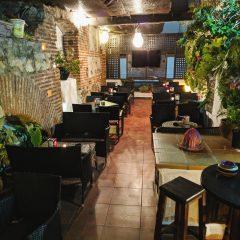 Bar El Convento