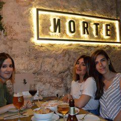 Entrevistas GO! Burgos junio 2019