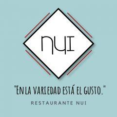 Restaurante Nui