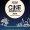 Programación Cine Abierto 2019 en los once distritos de Málaga