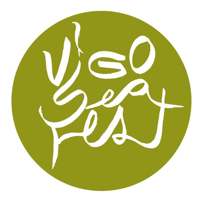 Vigo Seafest, festival del mar en Vigo