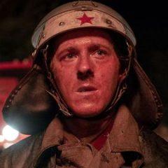 'Chernobyl': uno de los dramas televisivos del año