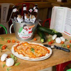 Pizzeria Dasebas