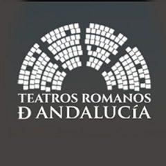 Festival Teatros Romanos de Andalucía 2019 en Sevilla
