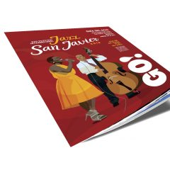 La Guía del ocio GO Murcia JUNIO 19 ¡Ya puedes leerla!
