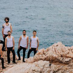Conciertos fin de gira de La M.O.D.A en Madrid y Barcelona