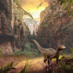 ¿Terminará siendo Jurassic World 3 la mejor entrega de esta trilogía?