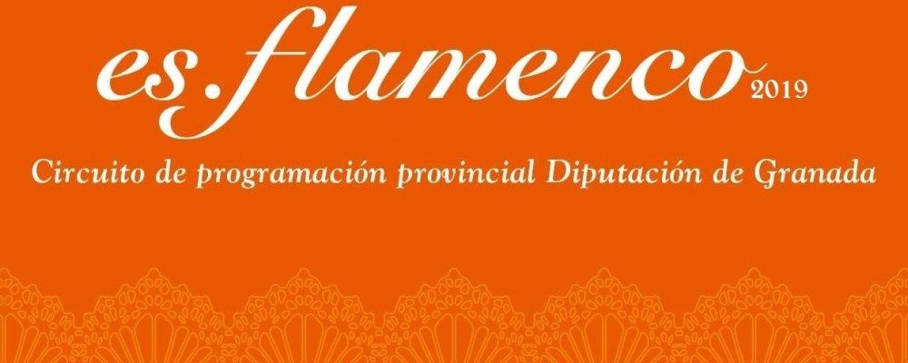 Novena edición del circuito Es.Flamenco