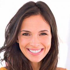 Clínica Orthovis: la ortodoncia sin brackets llega a Alicante