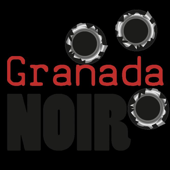Llega la quinta edición de Granada Noir