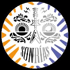 SonRías Baixas, festival en Bueu