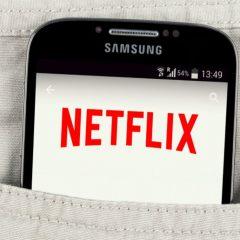 Netflix lanza a la luz su nuevo 'plan móvil'