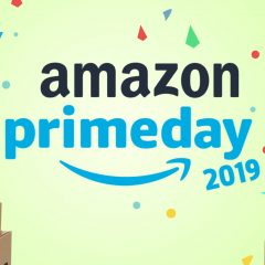 El Amazon Prime Day más largo jamás visto