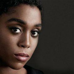 En la próxima película de 'Bond 25' el agente '007' será una mujer negra