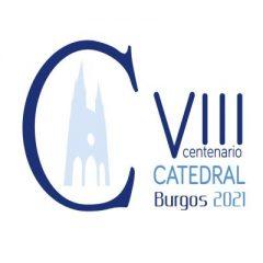 Actividades del mes de julio de la Fundación VIII Centenario de la Catedral. Burgos 2021
