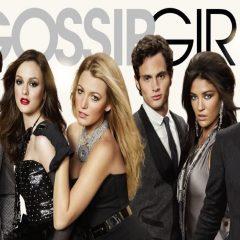 'Gossip Girl' vuelve de la mano de HBO Max