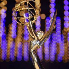 Todos los nominados a los premios Emmy 2019