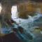 ¿Quieres descubrir cómo era la vida de los eremitas en Álava?
