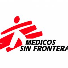Médicos sin fronteras en el ciclo de conferencias de la UIMP