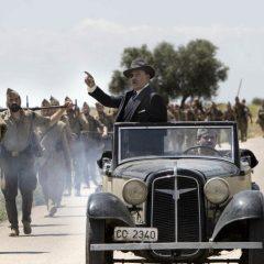 Tráiler oficial de 'Mientras dure la guerra', lo último de Alejandro Amenábar