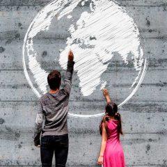 Planeta Tierra: nuestros grandes desafíos en La Casa Encendida en Madrid