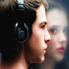 Netflix elimina la escena de suicidio de la serie 'Por trece razones'