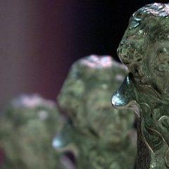 Málaga, ciudad elegida para la gala de la 34º edición de los Goya