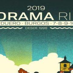 Sonorama Ribera 2019 muestra el nuevo recinto y anuncia confirmaciones