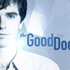 Avance de la tercera temporada de 'The Good Doctor'