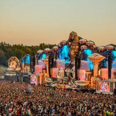Ya se sabe todo sobre el festival Tomorrowland