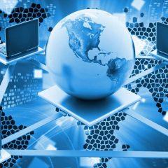 El ocio en línea y las nuevas opciones