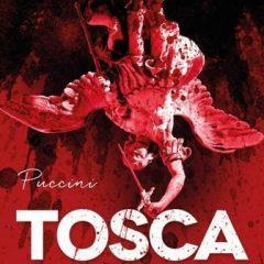 Tosca, ópera de Puccini en el teatro Afundación de Vigo