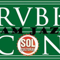 El Rvbicón presenta su Jam Jazz