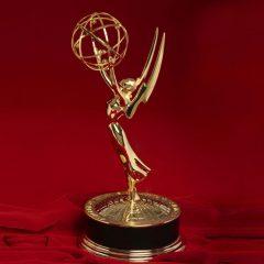 La gala de entrega de los Premios Emmy 2019 no tendrá presentador