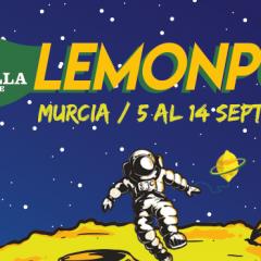 Lemon Pop Festival 2019: Fecha y Confirmaciones