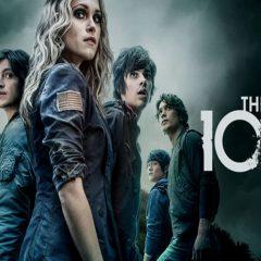 'Los 100' llegan a su fin con la séptima temporada