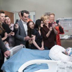 ABC, interesado en hacer un spin-off de Haley Dunphy, protagonista en 'Modern Family'