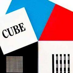 Muestreo 3. Anti-books en Museo de Arte Contemporáneo de Barcelona
