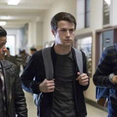 'Por trece razones' estrena el nuevo trailer y fecha de la 3ª temporada