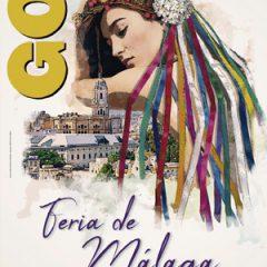 Aquí puedes leer online la Guía del Ocio GO MÁLAGA Agosto-Septiembre 2019, planes y actividades en Málaga