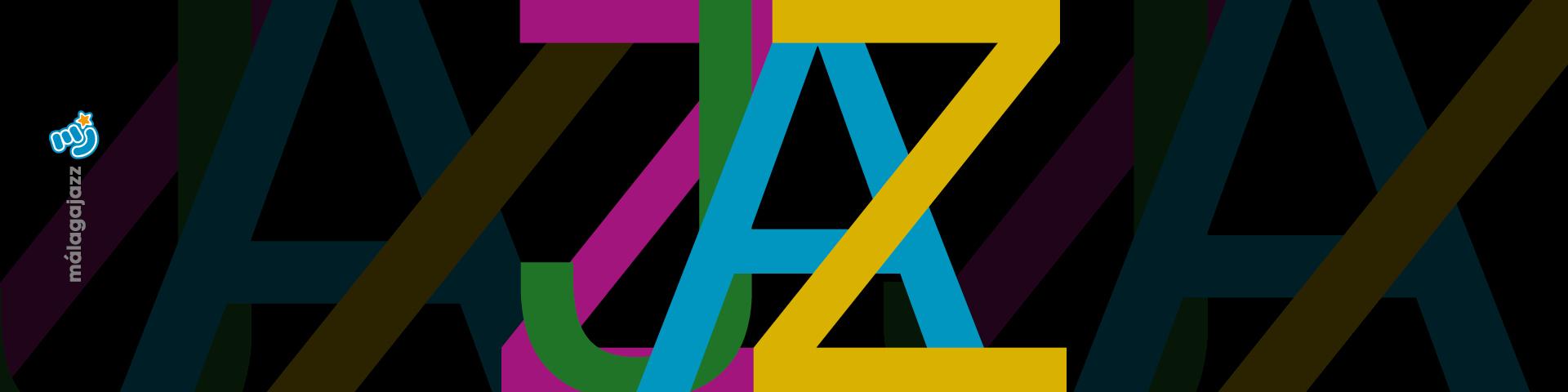 33 Festival Internacional de Jazz en Málaga – Programación Completa