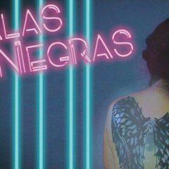 'Alas negras' en el Festival de Teatro Aficionado