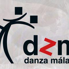 Danza Málaga 2019 – Programación completa