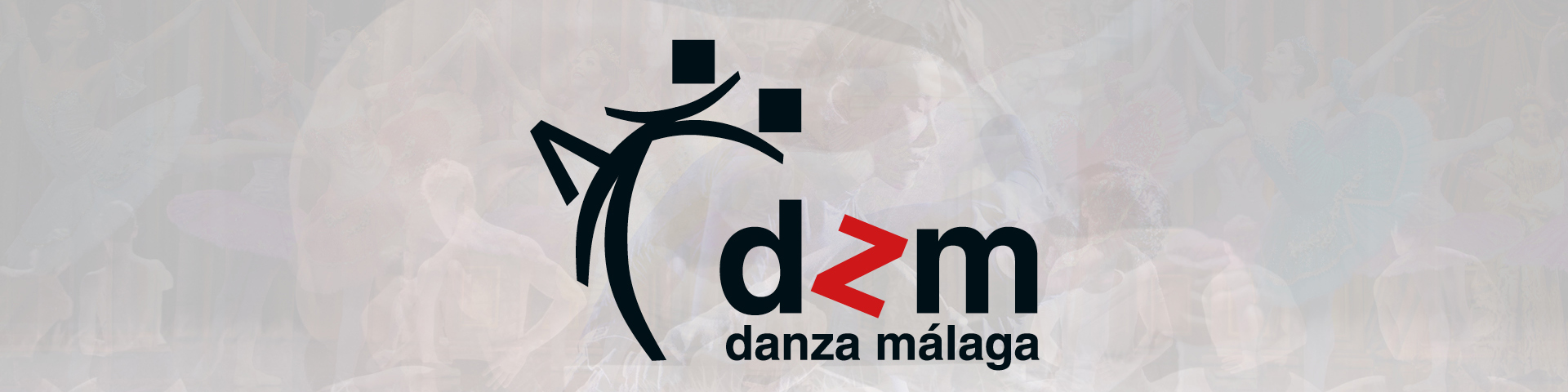 Danza Málaga 2019 - Programación completa
