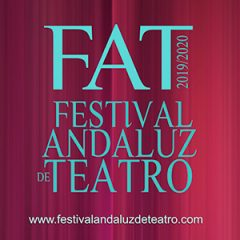 Festival Andaluz de Teatro en Málaga – Programación