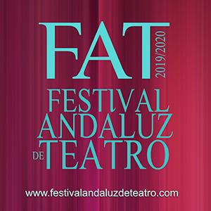 Festival Andaluz de Teatro en Málaga - Programación