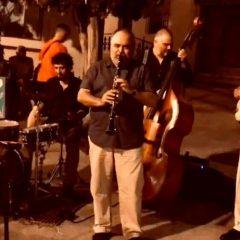 Festival de Jazz en tu zona – programación noviembre 19