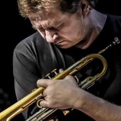 Nils Petter Molvaer Group en el Teatro Cervantes de Málaga – 33 Festival Internacional de Jazz