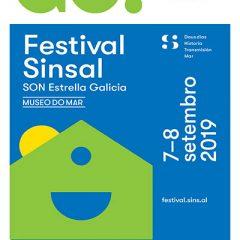 Revista Septiembre Pontevedra