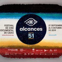 Festival De cine Documental de Cádiz  Alcances  51 edición